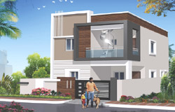Sri Siva Keshava Homes